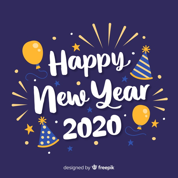 lettering-happy-new-year-2020-with-balloons_23-2148317172.jpg